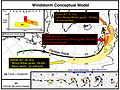 European Windstorm Conceptual Model.jpg