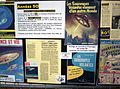 Europeen UFO Congress 2005-06.jpg