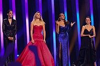Eurovision 2018 Hosts.jpg