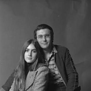 Al Bano & Romina Power (1976)