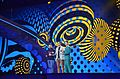 Eurovision Song Contest 2017, Semi Final 2 Rehearsals. Photo 157.jpg