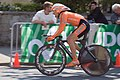 Euskaltel-Euskadi - Tour de Romandie 2009.jpg