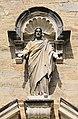 Ev.-Luth.Kirche in Elterlein, Sachsen 2H1A1829WI.jpg