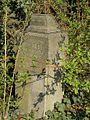 Evangelický hřbitov ve Strašnicích 43.jpg