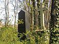 Evangelický hřbitov ve Strašnicích 65.jpg