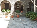 Evangelistria Monastery 15.jpg