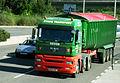 Evans Transport WA07CKC.jpg