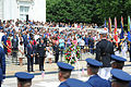 Events at Arlington National Cemetery 130527-G-ZX620-021.jpg