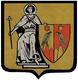 Wappen von Evere
