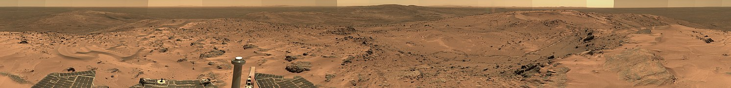 Everest Panorama from Mars.jpg