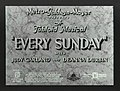 Every Sunday Title Card (1936).jpg
