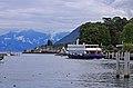Evian-les-Bains (Haute-Savoie) (10004789835).jpg
