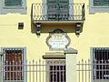 Ex- chiesa della madonna della pace 06 iscrizione.JPG