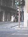 Exarcheia riots 2.jpg