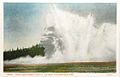 Excelsion geyser in 1890.jpg