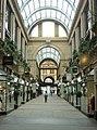 Exchange Arcade - geograph.org.uk - 780020.jpg