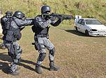 Exercício conjunto de enfrentamento ao terrorismo (27165384156).jpg