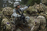 Exercise White Sword 141204-A-DS355-163.jpg