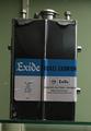 Exide NiCa Battery.png