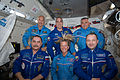 Expedition 36 inflight crew portrait.jpg
