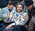Expedition 46 Landing (NHQ201603020007).jpg