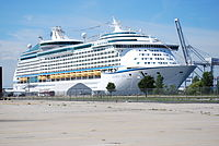 Explorer of the Seas Bayonne.jpg