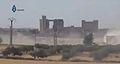 Explosion near silos in southern Manbij (022).jpg