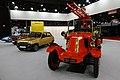Exposition Renault - Rétromobile 2020 (5).jpg
