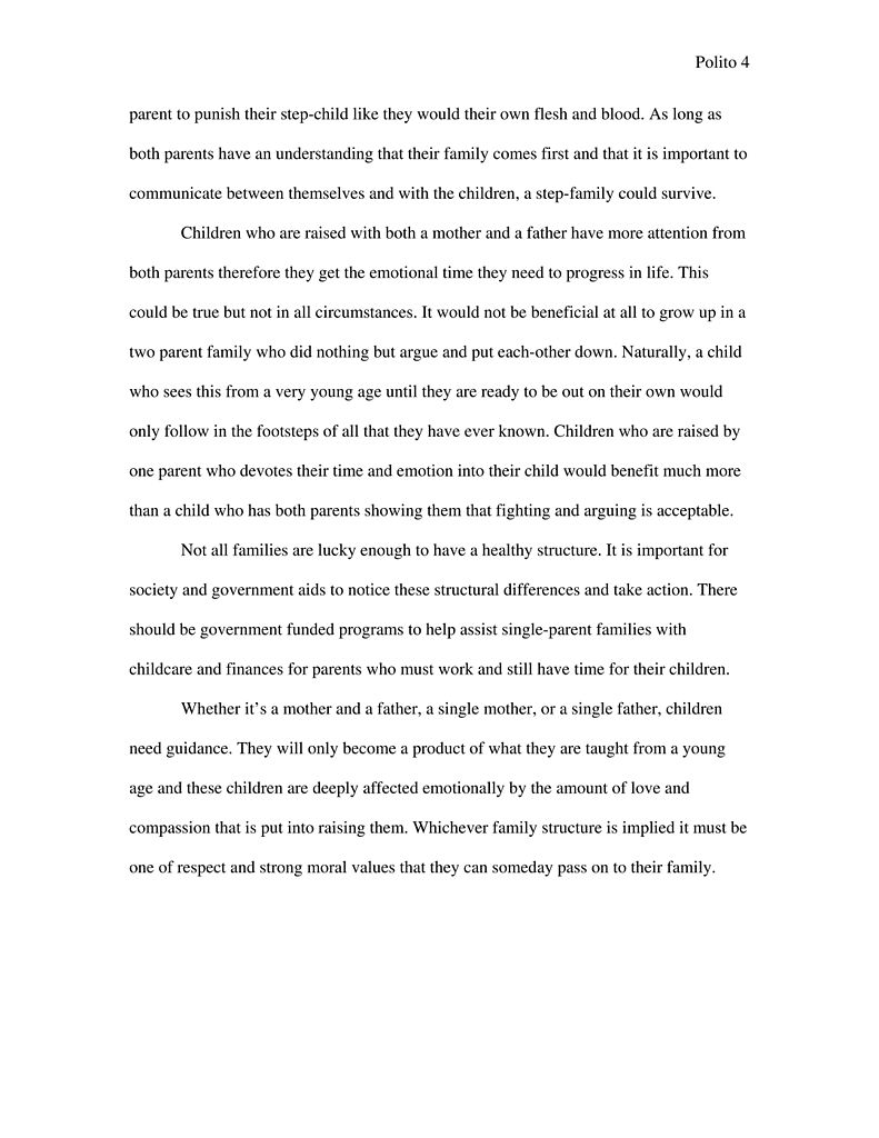 exposition essay example what is a expository essay example  exposition essay examples fileexpository essay sample of expository essay
