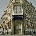 Exterieur VOORGEVEL - Deventer - 20275518 - RCE.jpg
