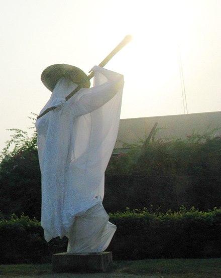 Yoruba People Wikiwand