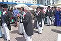 Fête Nouormande 2011 Jèrri 32.jpg