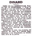 Fête de la Grenouille 1939 à Dinard.jpg