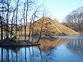 Fürst-Pückler-Pyramide.jpg