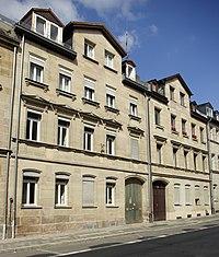 Fürth Hirschenstraße 30-32 001.JPG