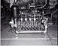 F-100 AFTERBURNER SWIRL ENGINE - NARA - 17421671.jpg