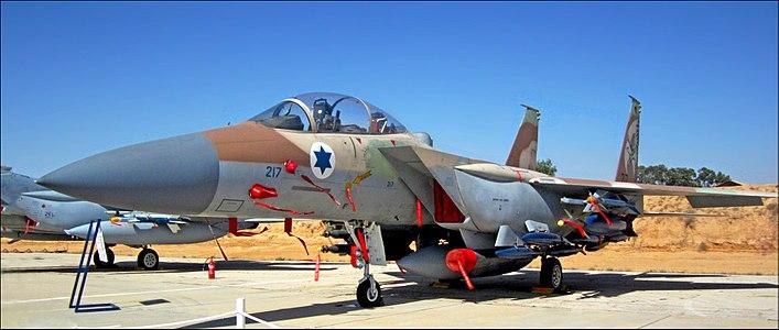 F-15I(6).jpg