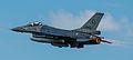 F-16 Vipers NL Air Force Days (9320353097) (3).jpg