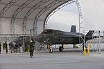 F-35B Lightning II completes first operational STOVL DVIDS891971.jpg