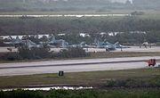 F-5N VFC-111 NAS Key West