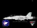 F-A-18A HORNET VFA-131 USS Coral Sea CV-43 October 1, 1985-May 18, 1986.tif
