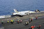 F-A-18E Super Hornet 130411-N-FK070-167.jpg