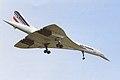 F-BVFB last commercial flight 05-31-2003 (16092025288).jpg