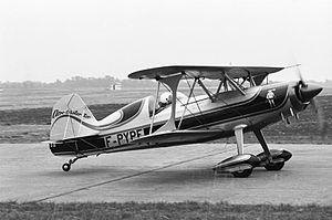 PYPF Stolp SA 750 Acroduster Too (7159302055).jpg