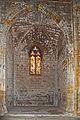 F10 53 Abbaye de Fontfroide.0059.JPG