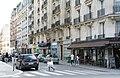 F3584 Paris XI rue Gerbier rwk.jpg
