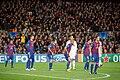 FC Barcelona - Bayer 04 Leverkusen, 7 mar 2012 (56).jpg
