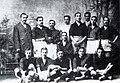 FC Barcelona 1910.jpg