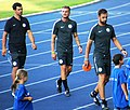 FC Blau Weiß Linz gegen FC Liefering (4. August 2017) 25.jpg