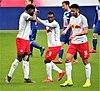 FC Liefering gegen SC Wiener Neustadt (10. Mai 2019) 46.jpg
